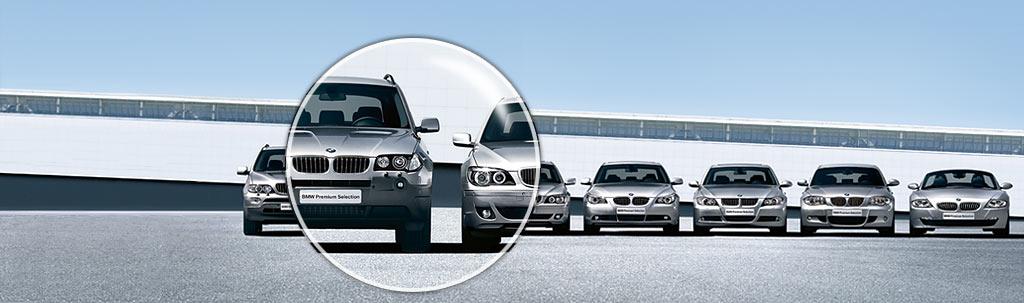 Auto importeren – de Autozoeker
