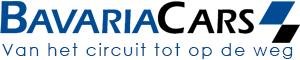 BavariaCars-logo