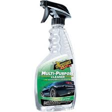 Meguiar's – All Purpose Cleaner 710ml