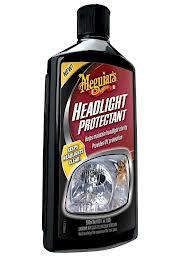 Meguiar's – Headlight Protectant 296ml