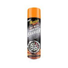 meguiar's – Hot Rims Brake Dust Barrier 250ml