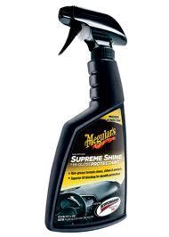Meguiar's – Supreme Shine Protectant 500 ml