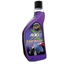 Meguiar's – NXT Generation Car Wash 532ml
