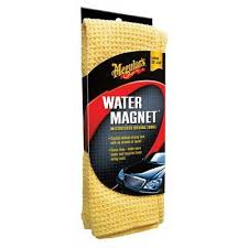 Meguiar's – Water Magnet Drying Towel