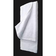 Meguiar's – Suft Buff Super Terry Towel