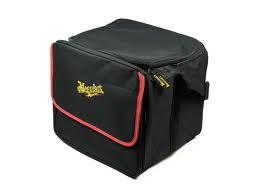 Meguiar's – Kit Bag